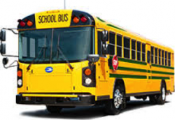 Alternative Fuel School Buses
