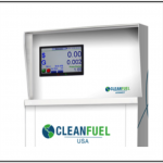 CleanFuel USA P2000 Series