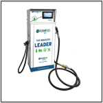 Photo 1 - CleanFuel USA P2000 Series Autogas Dispenser