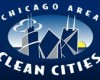 Tim Milburn of Green Ways 2Go New Steering Team Member of Chicago Area Clean Cities Organization
