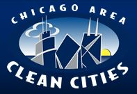 Chicago Clean Cities