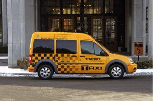 2011-ford-transit-connect-taxi-introduced-at-2010-chicago-auto-show_100305811_l