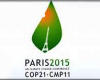 Don't Want to Read the Whole COP21 Agreement? Here's a Summary