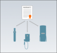 Photo 1 - ChargePoint Service Programs