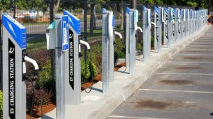 Portland-Airport-EV-chargers-500x279