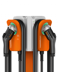 Image number 14 - EV Chargers available from Green Ways 2Go - Green Ways 2Go