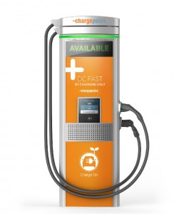 Image number 10 - EV Chargers available from Green Ways 2Go - Green Ways 2Go