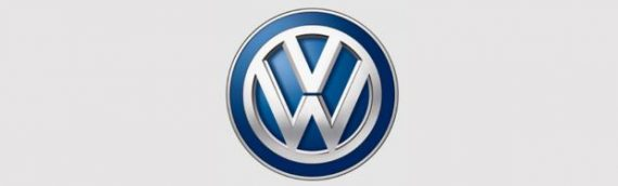 Minnesota's Volkswagen Diesel on-road and heavy-duty electric vehicle replacement grant.