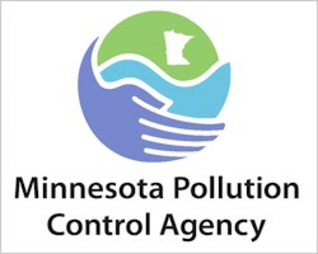 Image number 2 - Minnesota's Volkswagen Diesel on-road and heavy-duty electric vehicle replacement grant. - Green Ways 2Go